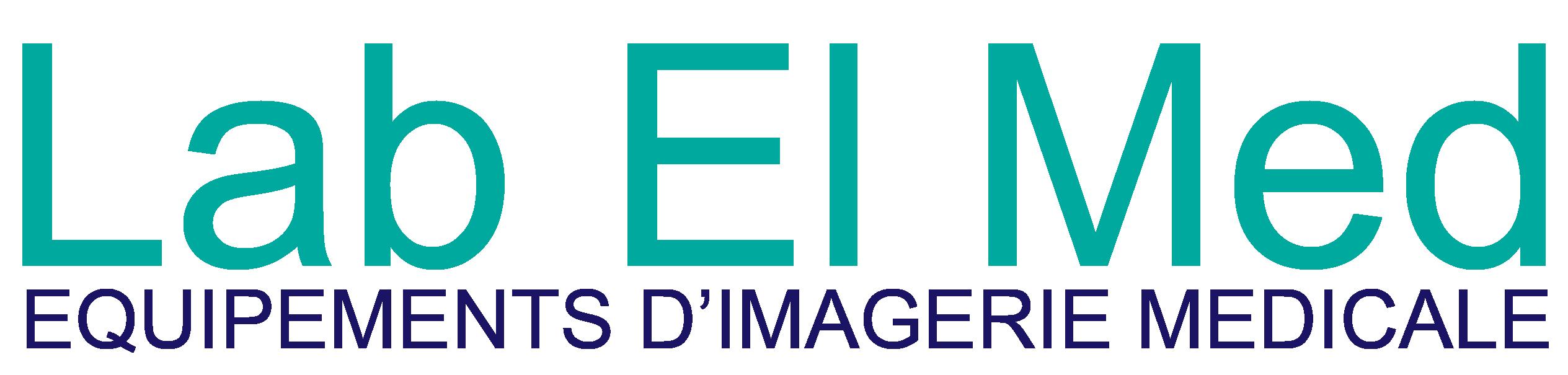 Lab El Med, équipements d'imagerie médicale en Algérie